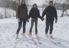 skihasen.jpg